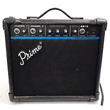 Used PRIME KB-15 Keyboard Amp