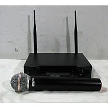 Used Pearlridge Sound Lr625 Wireless System