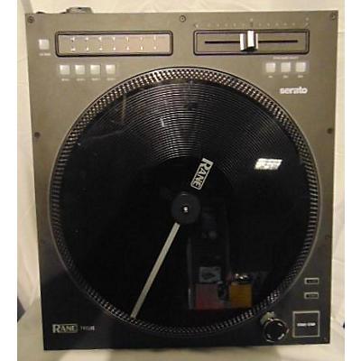 Used RANE DJ Twelve USB Turntable