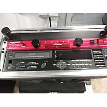 Used RANE SL1 Serato DJ Controller