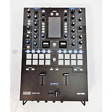 Used RANE Seventy-Two DJ Mixer