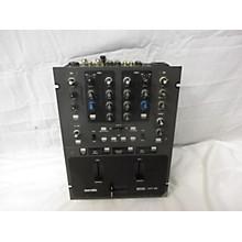 Used RANE Sixty-One DJ Mixer