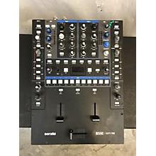 Used RANE Sixty-Two DJ Mixer