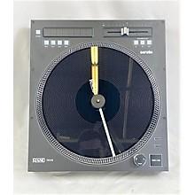 Used RANE Twelve DJ Controller
