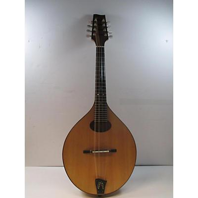 Used RED VALLEY AM038 Natural Mandolin