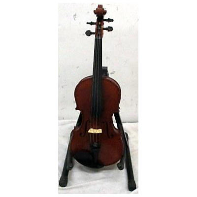 Used Roland Huthmaker GG Acoustic Violin