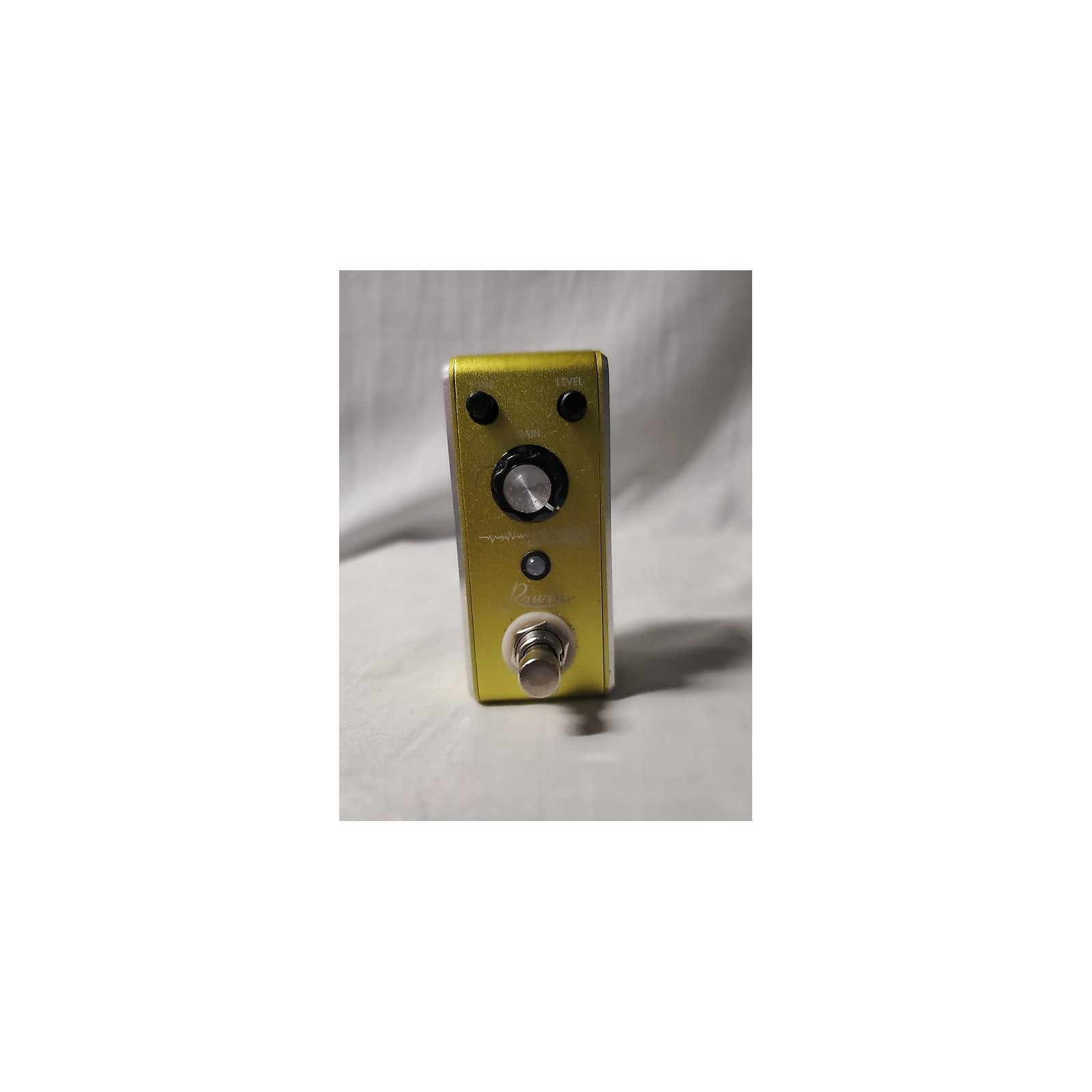 In Store Used Used Rowin LEF-602A Effect Pedal