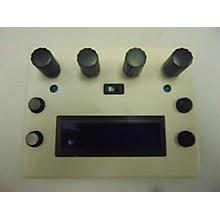 Used Ruin And Wesen Minicommand MIDI Controller