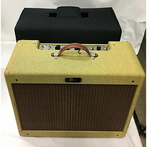 Used SLIGO 5E3 Guitar Combo Amp