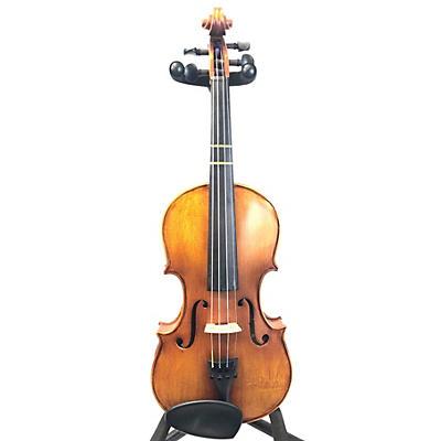 Used Sadner 4/4 Violin Acoustic Violin