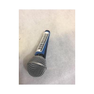 Used Soundblaster K3 Plus