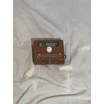 Used TAPESTRY AUDIO TIME TRAVELER Pedal