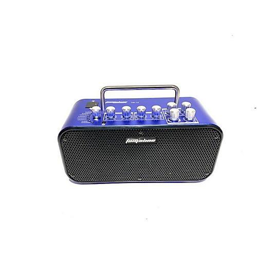Used TOMSLINE TM-10 Guitar Combo Amp