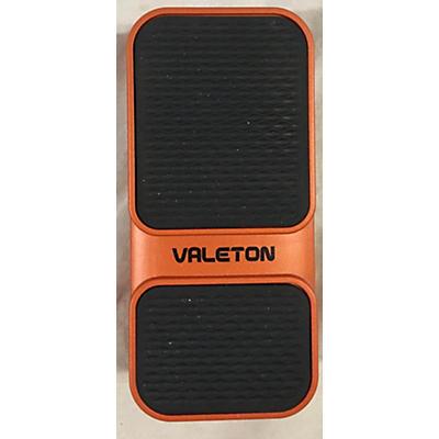 Used VALETON SURGE EP-2 Pedal