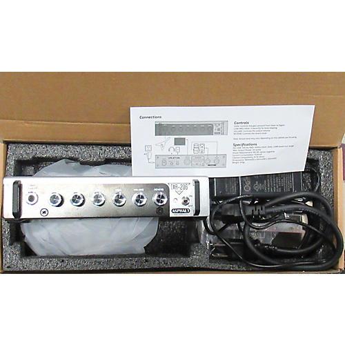 Used Valeton Tar-20g Solid State Guitar Amp Head