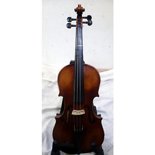 Used Violin CONCVLN-4/4 Acoustic Violin