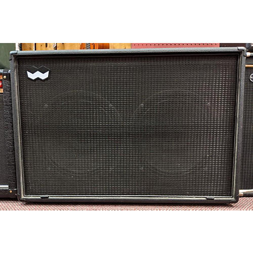 Used WHITE BOX ENGINEERING V30S Guitar Cabinet