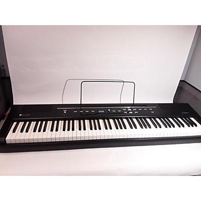 Used WILLAMS ALLEGRO 2 Digital Piano