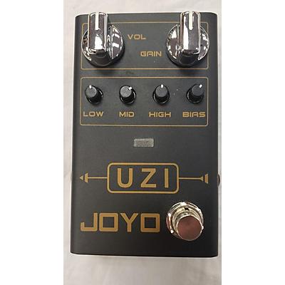 Joyo Uzi Effect Pedal