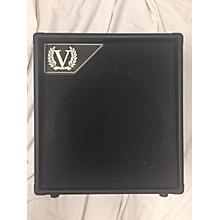 Victory V 112 Guitar Cabinet