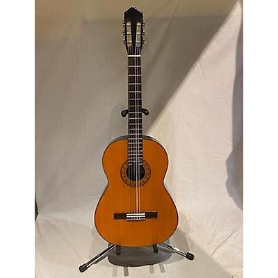 Ventura V-1588 Classical Acoustic Guitar