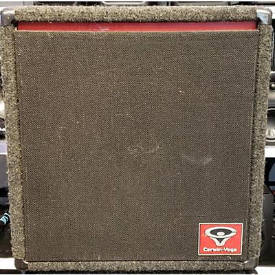 Cerwin-Vega V-21 Unpowered Speaker