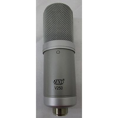 MXL V 250 Condenser Microphone