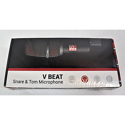 sE Electronics V BEAT Drum Microphone