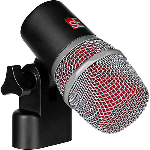 sE Electronics V BEAT Dynamic Drum Microphone