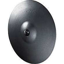 Open Box Roland V-Cymbal Ride for TD-30KV