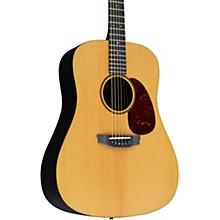 RainSong V-DR1100N2 Vintage Series Dreadnought Acoustic Guitar