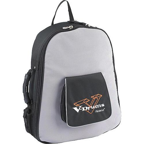 Roland V-Drum Backpack for RMP-PAK