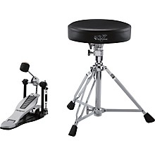 Open Box Roland V-Drums Accessory Package