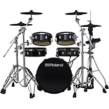 Roland V-Drums Acoustic Design 306 Electronic Drum Kit