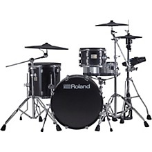Roland V-Drums Acoustic Design 503 Electronic Drum Kit