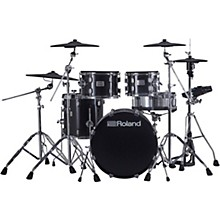 Roland V-Drums Acoustic Design 506 Electronic Drum Kit