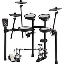 Open BoxRoland V-Drums TD-1DMK Drum Set