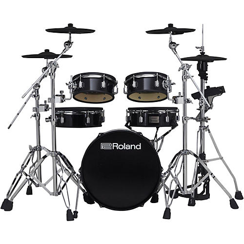 Roland V-Drums VAD306 Acoustic Design Electronic Drum Kit
