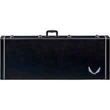 Dean V Hardshell Guitar Case
