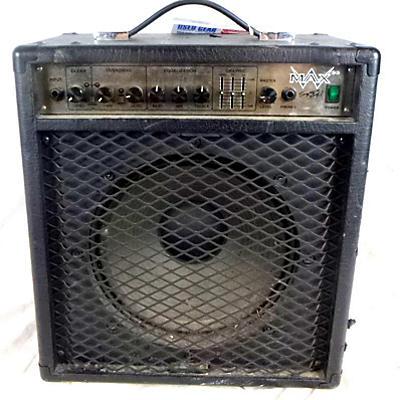 Randall V Max EE Guitar Combo Amp