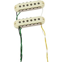 Fender V-Mod Jaguar Pickup Set