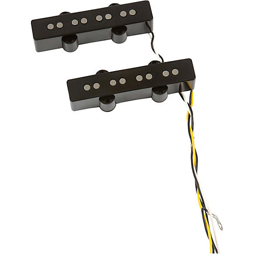 Fender V-Mod Jazz Bass Pickup Set