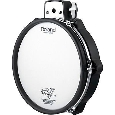 """Roland V-Pad 10"""" Tom for TD-30K"""