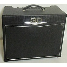 Crate V SERIES 3112 30W Tube Guitar Combo Amp