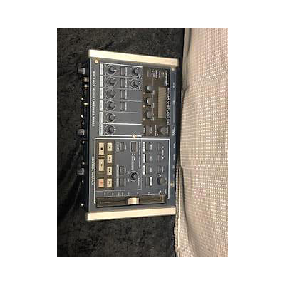 Roland V STUDIO 100 Audio Interface