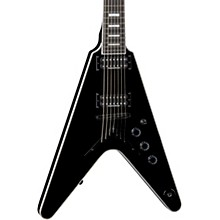 Dean V Select 7-String Electric Guitar