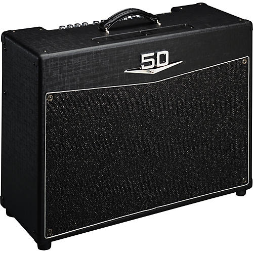 crate v series vfx5212t tube guitar combo amp musician 39 s friend. Black Bedroom Furniture Sets. Home Design Ideas