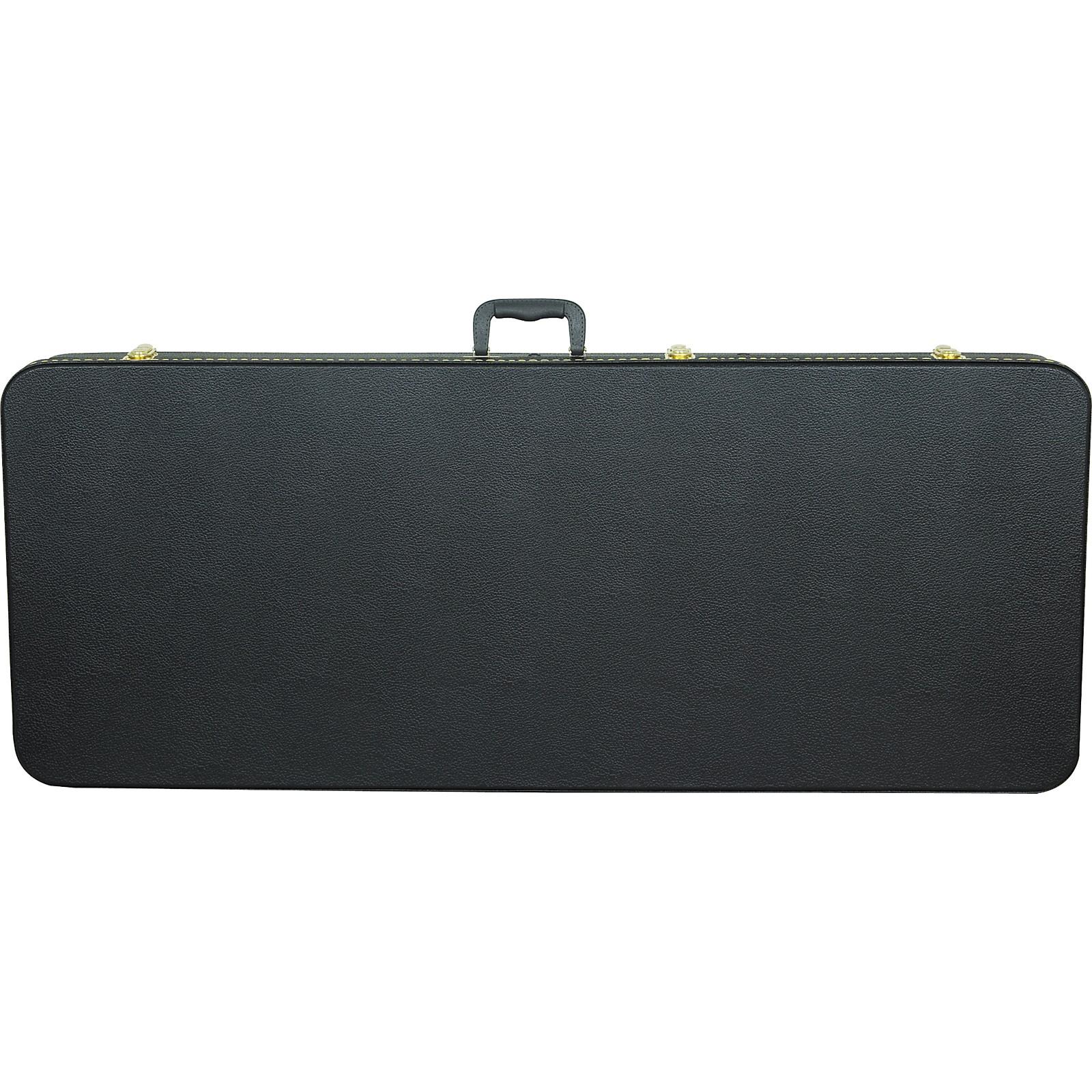 Musician's Gear V-Style Case