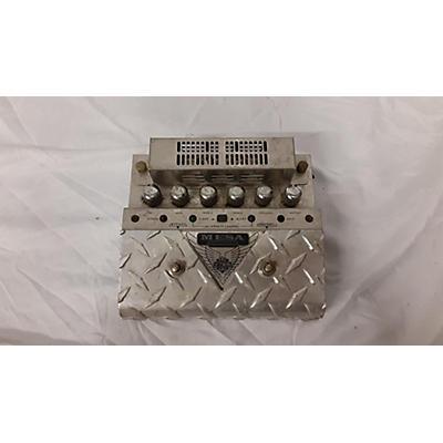 Mesa Boogie V-TWIN Guitar Preamp