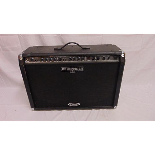 V-Tone GMX212 2X60W Guitar Combo Amp